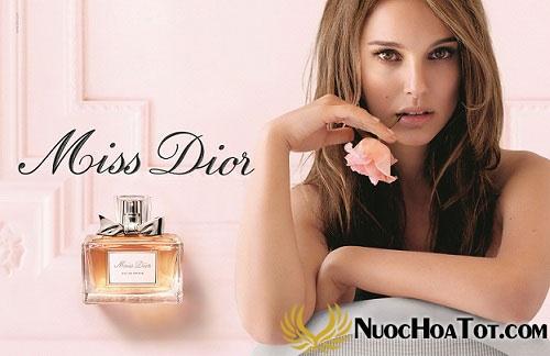 nuoc-hoa-nu-miss-dior1