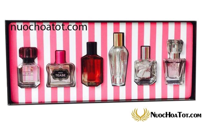 Gift-Set-Victoria-Secret-6-chai