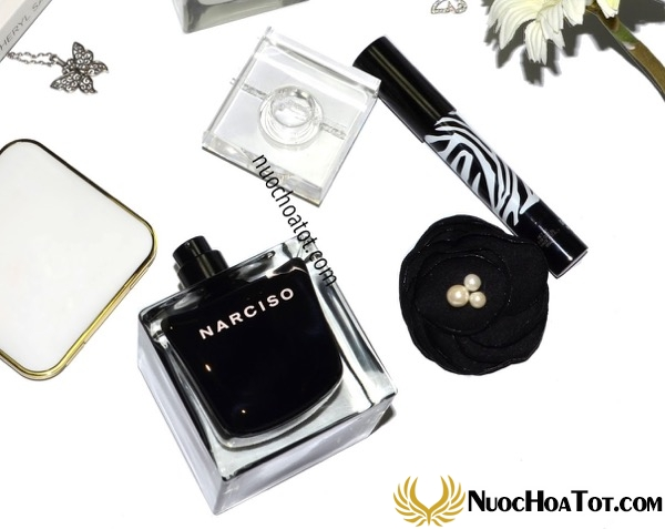 nuoc-hoa-Narciso-EDT-chinh-hang