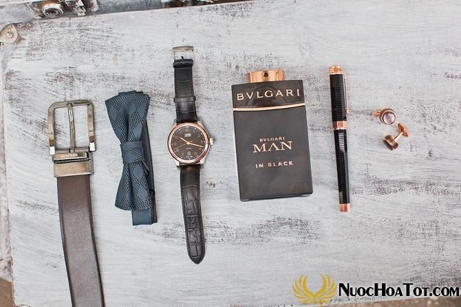 nuoc-hoa-bvlgari-man-in-black-nam-tinh