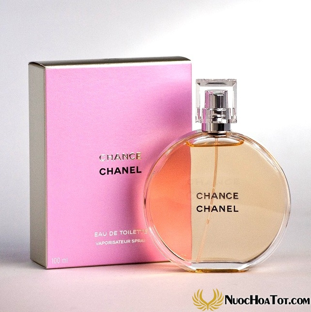 nuoc-hoa-chanel-chance-edt