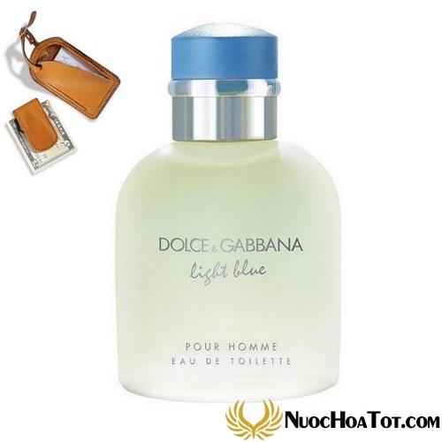nuoc-hoa-dg-light-blue-pour-homme-chinh-hang