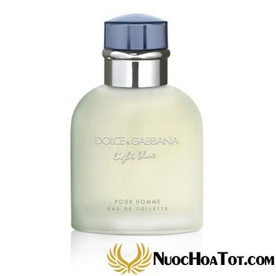 nuoc-hoa-dg-light-blue-pour-homme