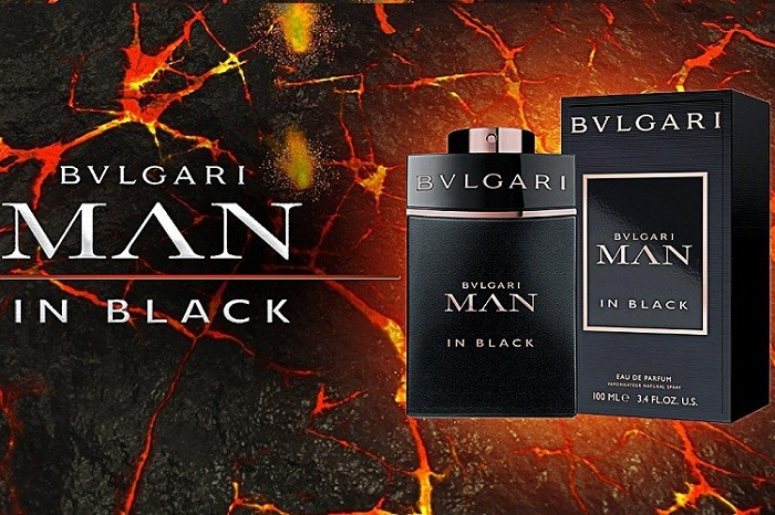 nuoc hoa nam Bvlgari Man In Black EDP1