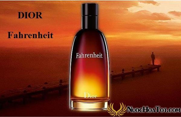 nuoc hoa nam Dior Fahrenheit3