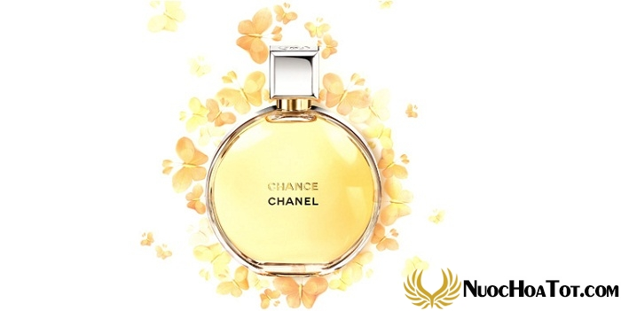 nuoc hoa nu Chanel Chance EDT1