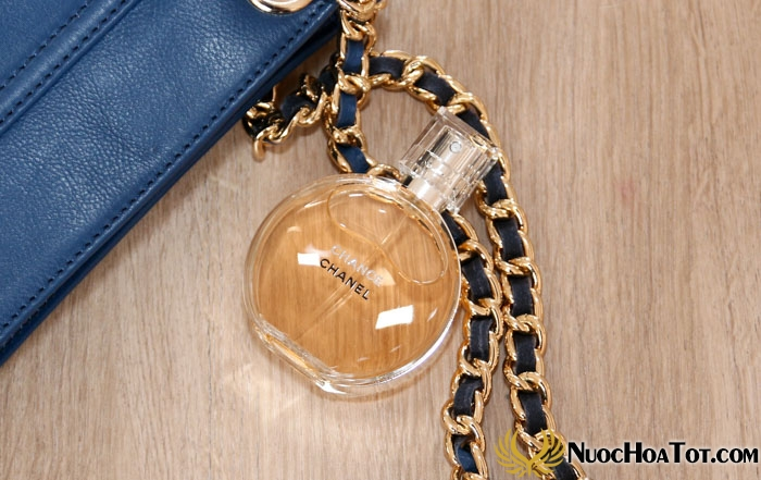 nuoc hoa nu Chanel Chance EDT3