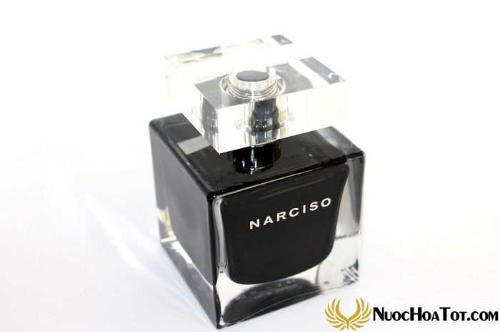 nuoc hoa nu Narciso Rodriguez Narciso EDT1