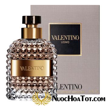 nuoc-hoa-valentino-uomo