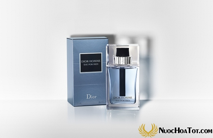 DIOR-HOMME-EAU-FOR-MEN-2