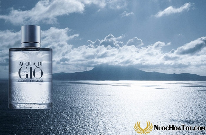 nuoc hoa nam Acqua di Gio Limited Edition Pour Homme1