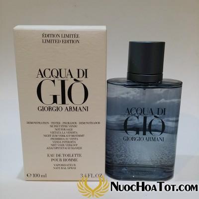 nuoc hoa nam Acqua di Gio Limited Edition Pour Homme2