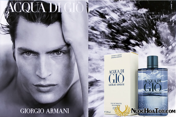 nuoc hoa nam Acqua di Gio Limited Edition Pour Homme4