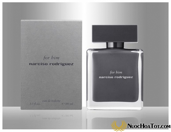 nuoc hoa nam Narciso Rodriguez For Him4