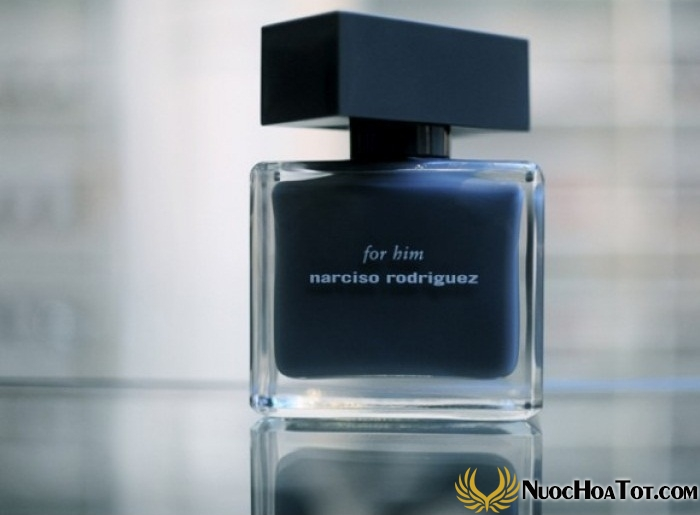 nuoc hoa nam Narciso Rodriguez For Him8