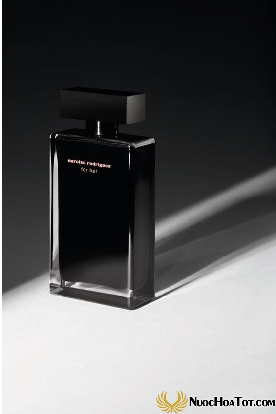 nuoc hoa nu Narciso Rodriguez For Her EDT2