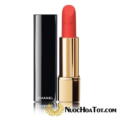 son-chanel-rouge-allure-velvet-43-la-favorite