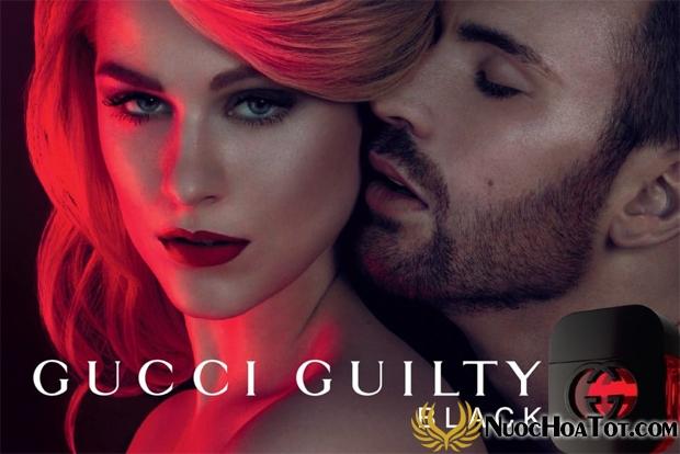 nuoc_hoa_Gucci-Guilty-Black-Pour-Femme-edt.jpg